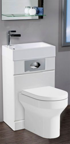 FANTASTIC-Futura-SPACE-SAVING-WC-Toilet-and-Basin-COMBINED