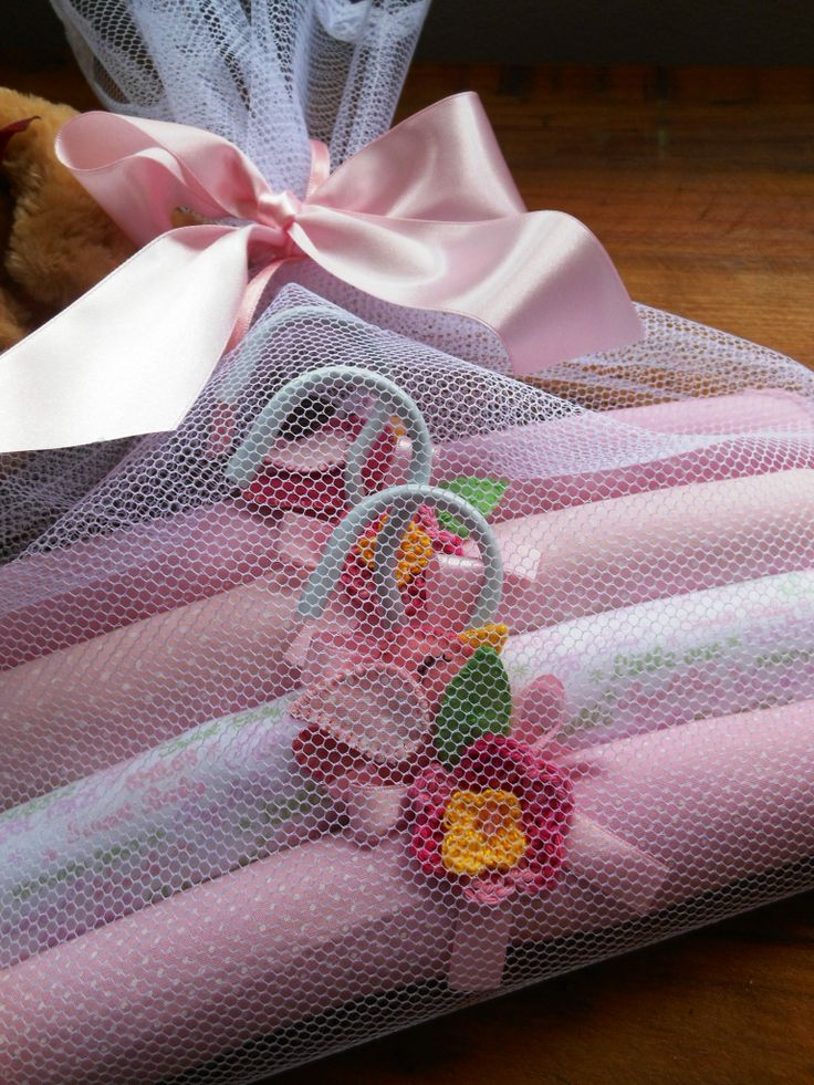 22 best images about colgadores de ropa on pinterest for Colgadores de ropa