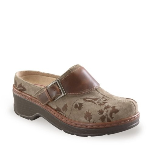 Klogs USA Women's Austin Open Back Clog: Woman Austin, Casual Shoes, Clogs Footsmartcom, Klog Woman, Woman Shoes, Austin Clogs, Clogs Shoes, Usa Woman, Klog Usa