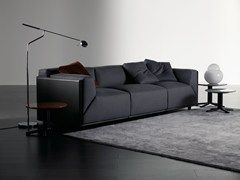 Best 25+ Leather Couch Covers Ideas On Pinterest | DIY Leather Rug, Leather Sofa  Covers And Living Room Decor List