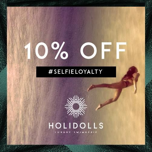 #mermaid #loyalty #selfie 10%off