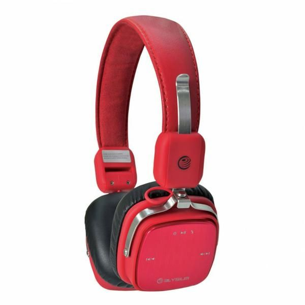 Price Comparisons Novelty Travel Portable On-Ear Foldable Headphones #1 Number One Favorite - Nephew