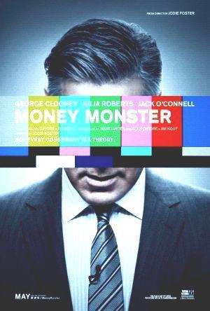 Free WATCH HERE Guarda MONEY MONSTER Premium Movie Online Stream UltraHD View english MONEY MONSTER Video Quality Download MONEY MONSTER 2016 FilmCloud Streaming MONEY MONSTER 2016 #Vioz #FREE #Movie This is Premium
