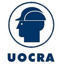 UOCRA: se homologó el acuerdo salarial 2017 :: Estudio Vila