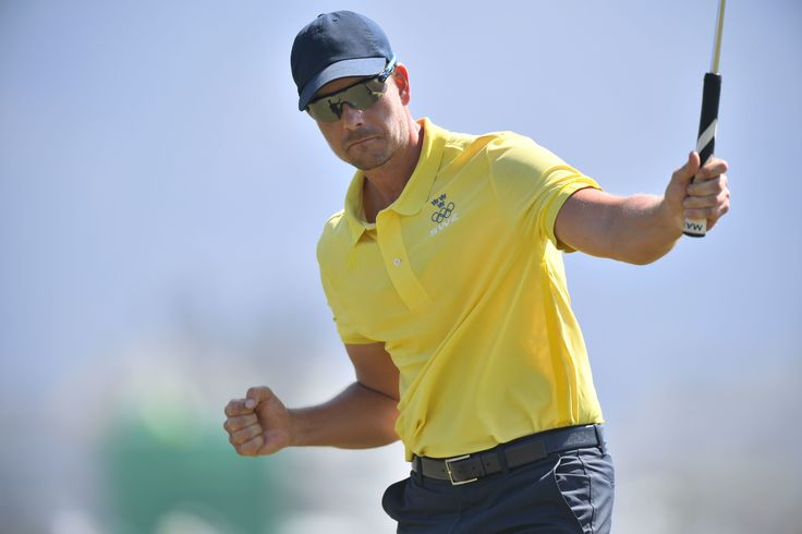 Rory McIlroy, Henrik Stenson headline first nine picks for European Ryder Cup team - Golf Digest>