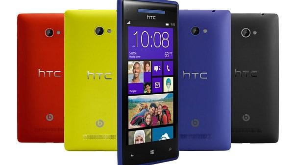 HTC Windows Phone 8X téměř dohnal konkurenci, má špičkový hardware i vylepšený OS - test: http://tech.ihned.cz/testy/c1-58253170