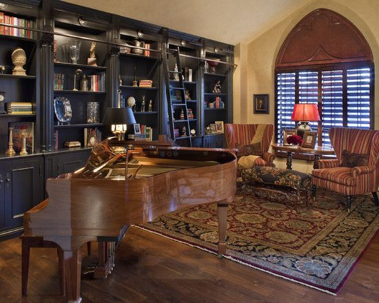 23 best Music room images on Pinterest Music rooms Music and