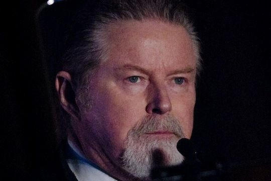 """Don Henley Lawsuit Settled for Use of """"Henley"""" Name ..."""