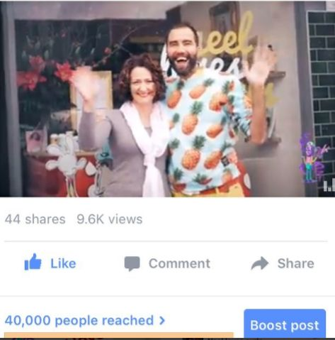 @neellovescurls made a video of us working with curls in the salon . Trying to make a way for it to fit on Instagram . 9,500 views so far in 3 days !!! Thanks to everyone who helped on it . Especially @squidproductions #teamnatural #curls #newzealand #neellovescurlsaustralia #neellovescurlsaustralia #curls #wavyhair #afro #bestbeforeandafters #bestcurlyhairdressermelbourne #bestcurlyhair #neellovescurls