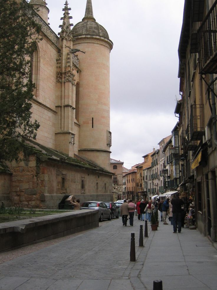 The citadel study abroad