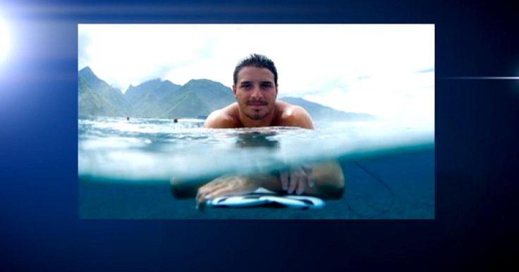 Le surfeur professionnel brésilien Ricardo dos Santos est mort à l'âge de 24 ans. Il a succombé à ses blessures à l'hôpital de Florianopolis, dans le sud du pays. Il y avait été placé en coma artificiel et y avait subi quatre opérations après avoir été atteint par trois coups de feu tirés par un policier. Les faits se sont produits ce lundi devant son domicile, mais les versions…