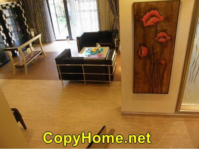 Cool info on  Cork Flooring Reviews Cons
