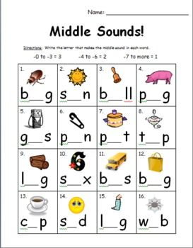 1st grade report card assessments.  These Microsoft Word files include first grade assessments aligned to Common Core Standards as well as many additional assessments.  These assessme...