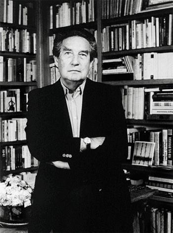 Octavio Paz: el poeta de todas las horas « ALQUIBLA