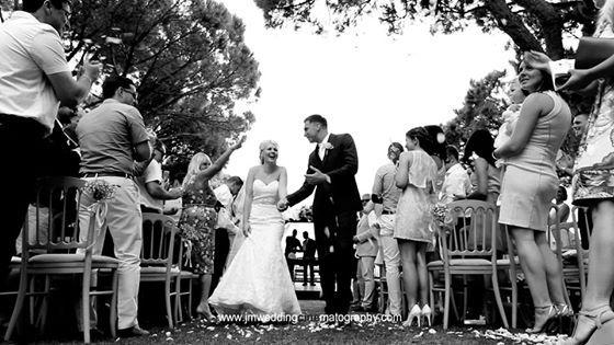 www.algarveweddingsbyrebecca.com the sheraton wedding, algarve