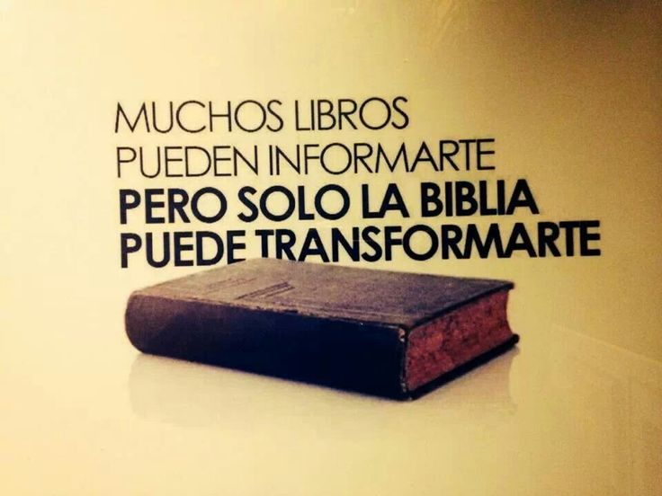 283 Best Images About Libros Cristianos On Pinterest
