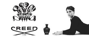 Image result for CREED PERFUME