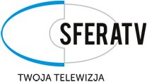 Sfera TV Sfera TV is a local cable television station from Poland, covering a wide range of news, focusing not only on local, but also on national, international and European Affairs.