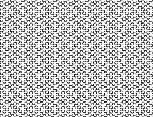 47 best graph paper images on pinterest