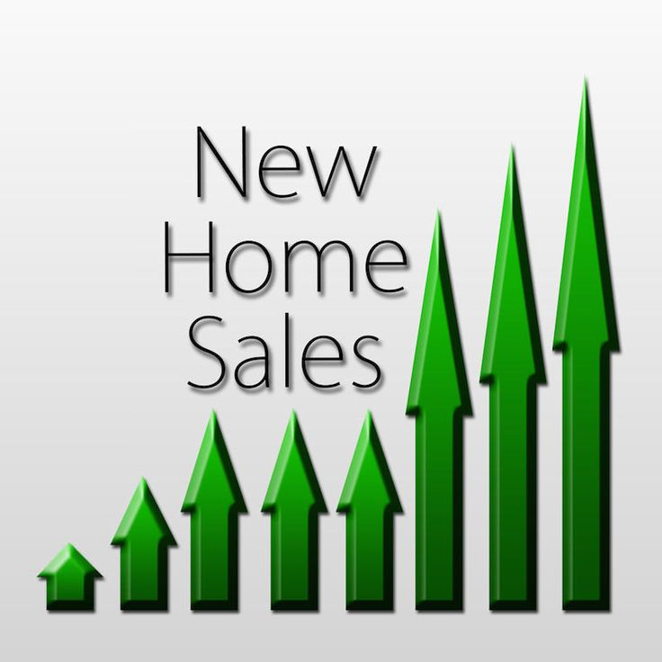 Latest data from the Australia Housing Industry Association (HIA), shows new home sales in Australia have increased in the June quarter.