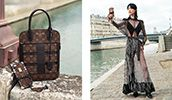 LOUIS VUITTON Australia Official Website - Series 6