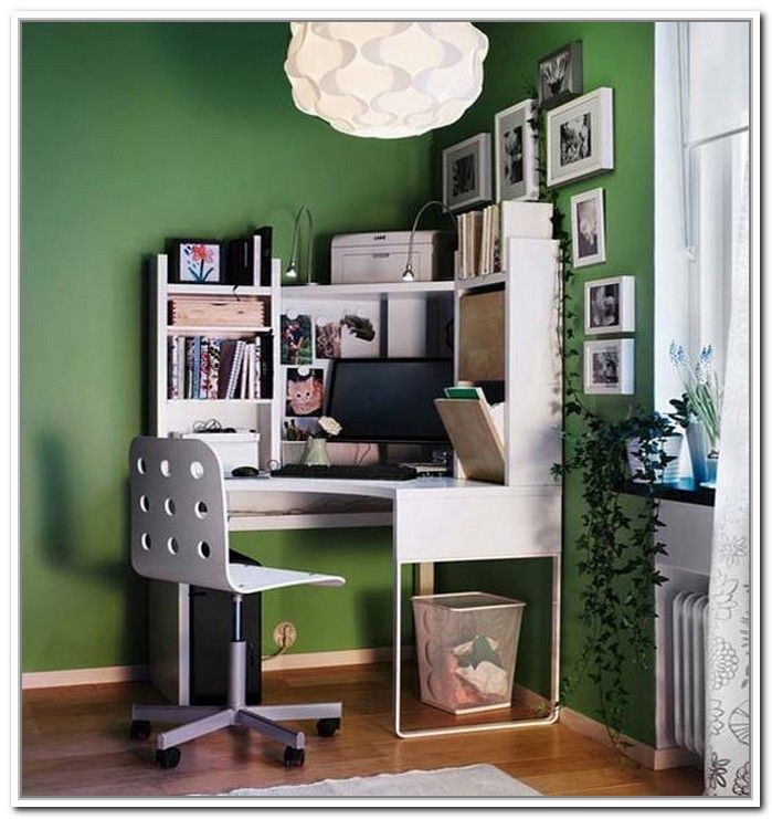 ikea office storage uk. simple ikea ikea storage  ikea office storage ideas and uk