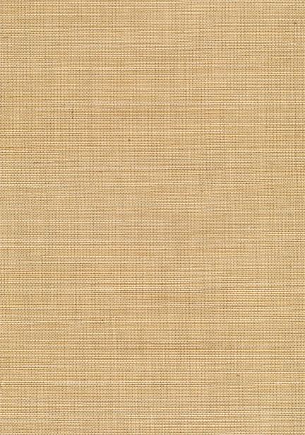 Grasscloth In Sherwin Williams 2017 Grasscloth Wallpaper