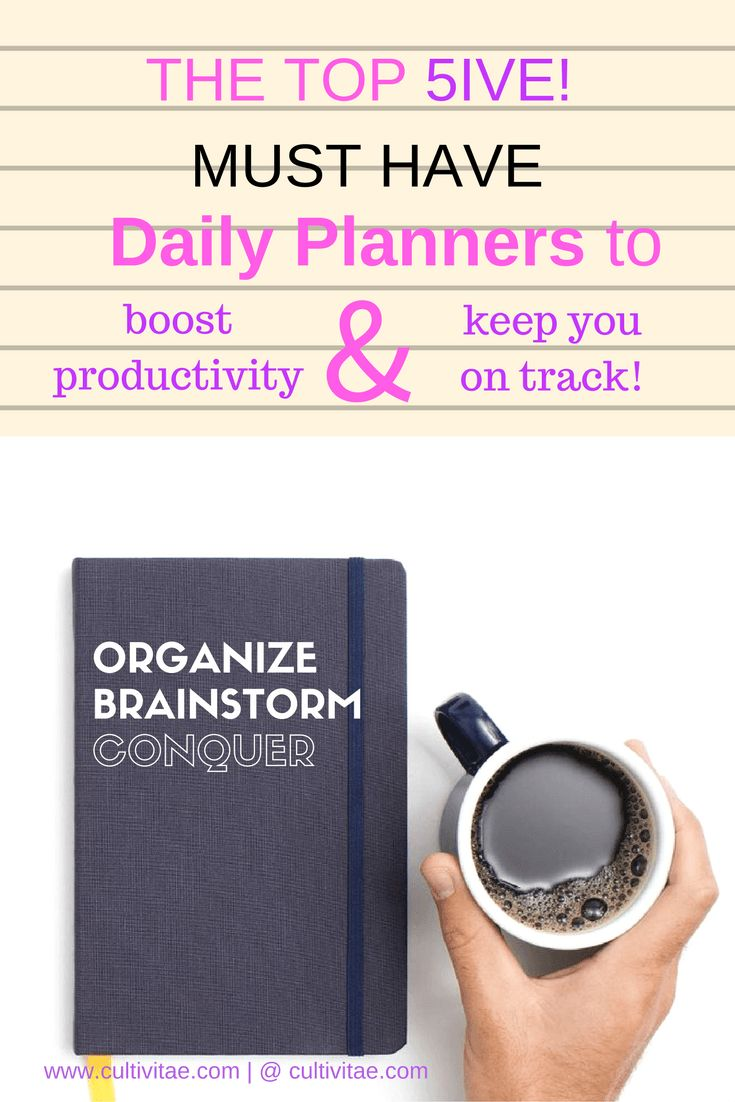 17 Best ideas about Daily Agenda – Daily Agenda