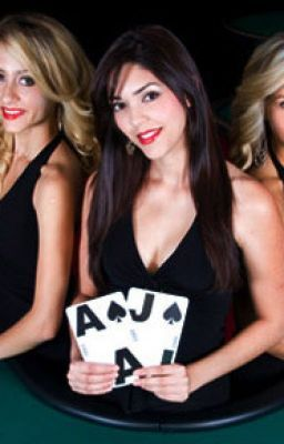 You may win any cards game whether its poker, black jack, teen patti, mang patta or any other cards games.Win easily any game by using Spy Cheating Playing Cards in Delhi which may help you in winning lots of money if you play with these cards. For More Information http://www.wattpad.com/91343709-purchase-online-spy-cheating-playing-cards-in?d=ud