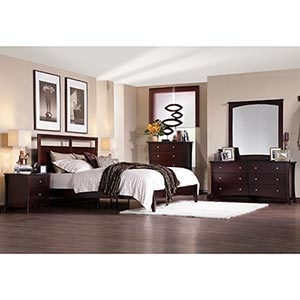 Costco Bedroom Set 6 Master Bedroom Pinterest Bedrooms Master Bedroom And Nest