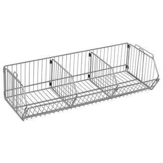 73 best racks images on pinterest pallets storage racks. Black Bedroom Furniture Sets. Home Design Ideas