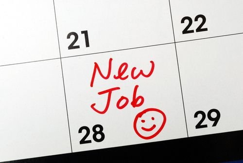 New Job? Create a learning agenda to master your first 90 days