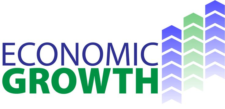 Pakistan's economic progress is noticed by IMF and World Bank. She further cited both organizations are predicting a healthier economy with an estimated 5% plus growth rate in the current fiscal year. Investment in the real estate sector of Pakistan assures huge returns in short period, especially the construction of modern high-rises in major cities of Pakistan where infrastructure is choking due to population growth and migration of masses in search of better future