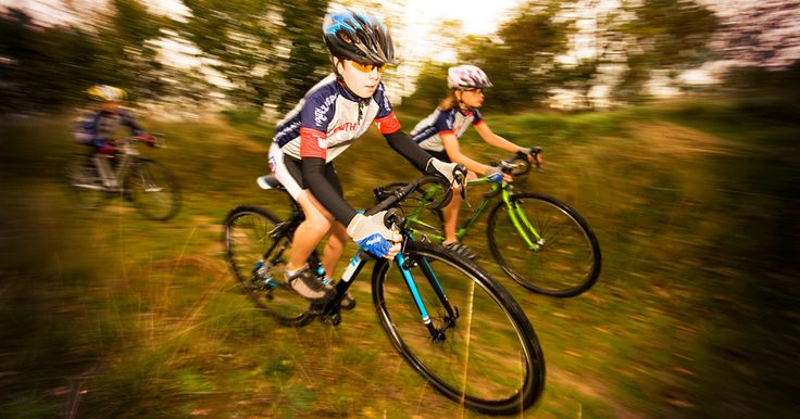 Getbikes Fahrrad webshop ▷ Kinderfahrrad Mädchen ✓ Boy und Junior Fahrrad ✓