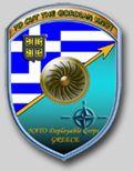 NATO Deployable Corps - Greece