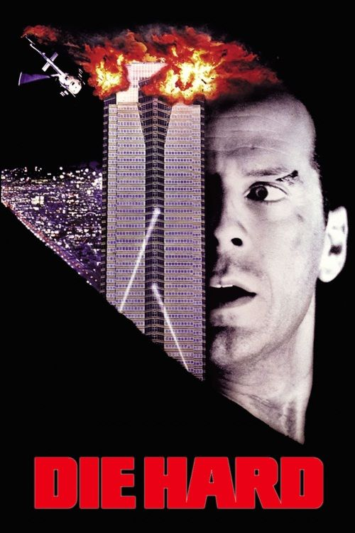 Die Hard movie. (Zsadist doesn't watch tv much but on movie night he LOVED this. actively yelled and snarled .lol )on may17 ,2006