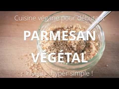 LA «recette» à connaître pour débuter ! (et «recette» est un bien grand mot, tellement c'est facile et rapide :D )  (Recette en vidéo en …