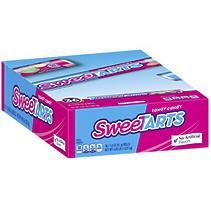 SweeTARTS Original Candy (36 ct.)