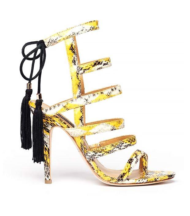 Alejandra g shoes
