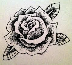 pointillism tattoo - Google Search