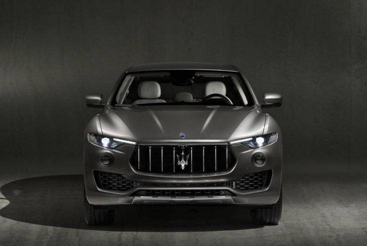 2018 Maserati Kubang Colors, Release Date, Redesign, Price – The 2018 Maserati Kubang is the very best option for SUV car for following that year motor industry. This is not only owing to the truth of the properly-favored company powering, but this car absolutely shows no mercy for the...