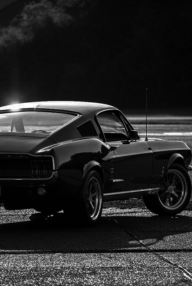 les 1305 meilleures images du tableau mustang sur pinterest voitures ford mustang fastback et. Black Bedroom Furniture Sets. Home Design Ideas