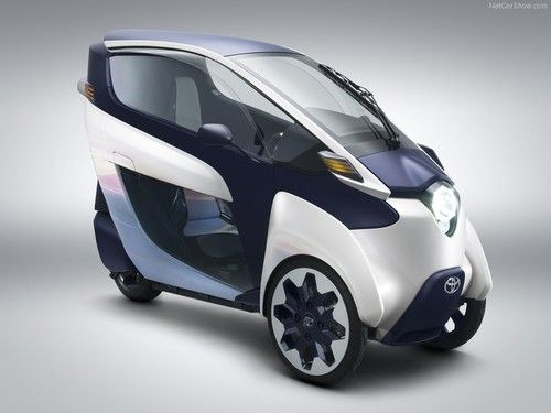 Best Electric Cars Images On Pinterest Electric Car Electric