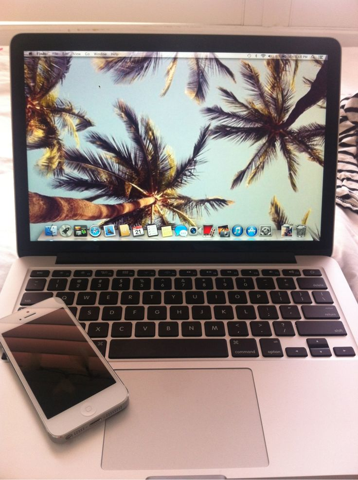 115 Best Images About MacBook Pro ♡ ⌨ On Pinterest