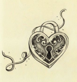 i want to add this to my half sleeve