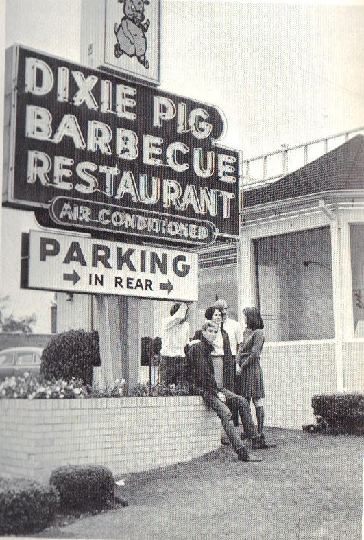 Tulsa Car Dealerships >> 282 best images about Northern Virginia Recollections on Pinterest | Northern virginia ...