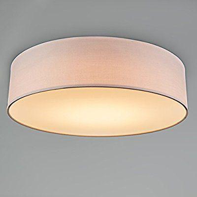 Πάνω από 25 κορυφαίες ιδέες για Deckenleuchten led wohnzimmer στο - deckenlampen für küchen