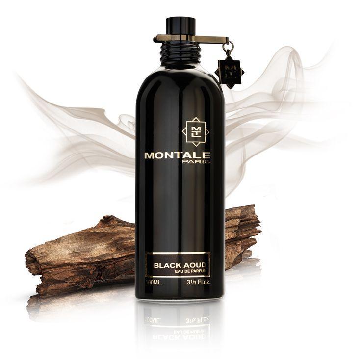 Montale Black Aoud 🔲 dacă ești în căutarea unui parfum bărbătesc, infuzat cu trandafiri și lemn de santal, l-am găsit noi pentru tine.