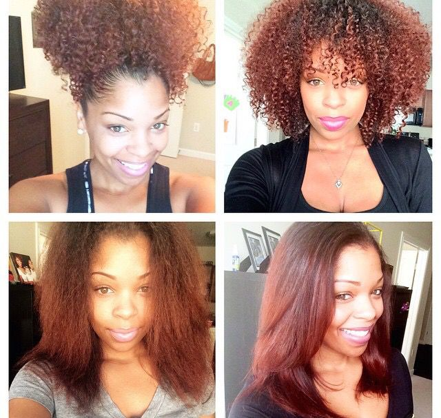 styling straightened natural hair 393 best images about hair curly to hair 5426 | 79b08173c330f30ba78267bcd10aca2e c a hair curly hair