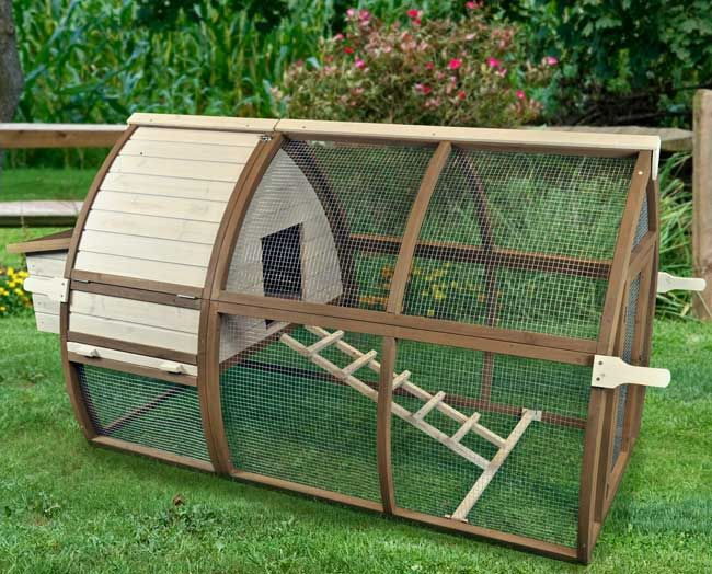 1000 images about chicken and duck coops on pinterest for Can ducks and chickens share a coop